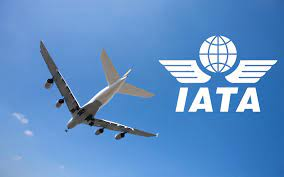 Air Travels Largely Picking Up-IATA