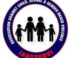 Association calls for urgent action to eliminate child abuse
