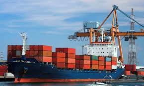 NPA expects 18 ships with petroleum products, others at Lagos ports
