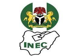 Group hails INEC's proposed Bimodal Voter Accreditation System