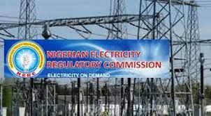 Halt proposed electricity tariff increment, ActionAid Nigeria tells NERC