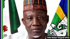 FG to partner NGOs to guarantee safety of lives, properties