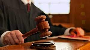 Court In Ebonyi Discharge 16 Year Old Boy Accused Of Cultism, Murder