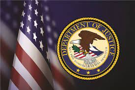 2 Nigerian Youths Face Criminal Charges In The US