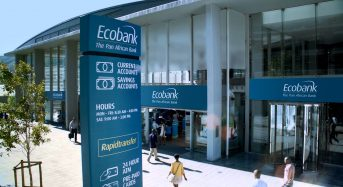 Ecobank AndFuture Face Africa Set Aside $5,000 For Winner Of Model Search Competition