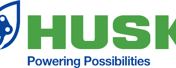 Husk Power Systems To Inaugurate 7 Mini Grid Systems In Nigeria