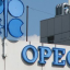 OPEC Struggling To Keep Oil Prices Around $70 A Barrel