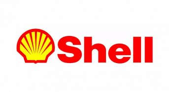 Shell Considers Significant Offshore Vessel Contract For Fields Development In Nigeria