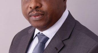 Quest Gas And Power Intervention In Midstream Sector Will Deepen Gas Market Penetration- Dele Taiwo