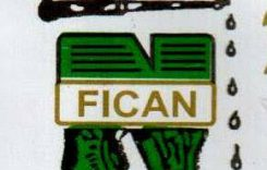 NDIC, Heritage Bank, Others Support FICAN 30th Anniversary