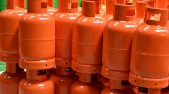 High import, VAT, FX Scarcity Worsen Rising Cooking Gas Cost