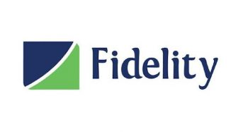 Fidelity Bank Raises $500M To Boost Its Trade Business