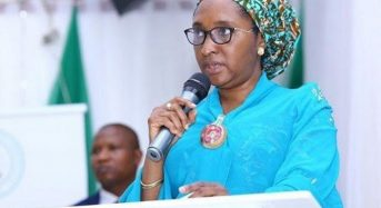 FG Expects To Raise $219 Million From Power Assets Sale