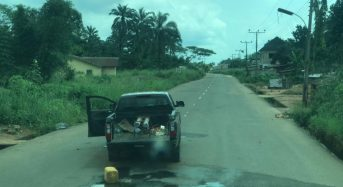 Obiano Commend Security Forces For Dealing Heavy Blow On Gunmen Who Struck In Ihiala