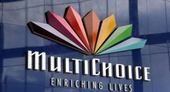 MultiChoice To Appeal $4.4Bn FIRS Tax Claim