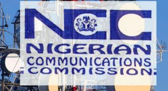 NCC Confirms Readiness For 5G Deployment