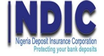 NDIC Moves To Enhance Deposit Insurance Framework