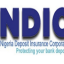 NDIC Says Deposit Insurance Coverage Limit Subject To Review