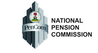 Nigeria's Pension Assets Increase By N22Bn