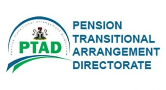 FG Embraces Digital Enrollment To Flush Out Ghost Pensioners