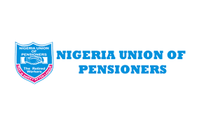 Pensioners plan legal action against South-West governors over increment