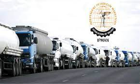 Our members' funds trapped in scrapped petroleum agencies – IPMAN