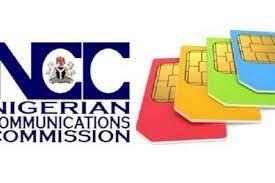 NCC Denies Disqualifying Nigerians From Getting SIM