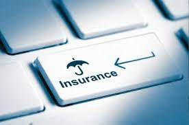FG Challenges Insurance Practitioners On Business Ethics