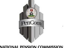 PenCom Stresses Need To Scale Up Micro Pension Awareness