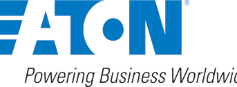 Eaton Seeks To Enhance Electric Safety In Buildings