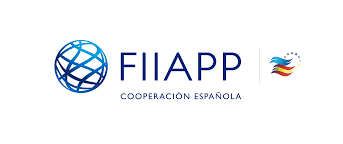 Anti-human trafficking groups commend FIIAPP's efforts