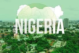 Nigeria Kickstart 2 Major Power Projects As It Hosts Africa's Energy Summit