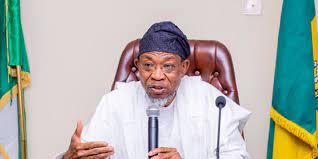 FG declares Tuesday publicholidayto mark Eid-ul-Mawlud