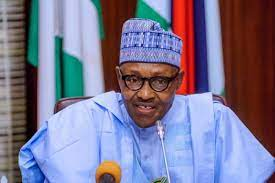 Buhari Assures Quick Assent To Consolidated Insurance Bill 2020