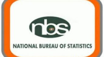 Nigeria witnesses steady decrease in inflation rate for 7 months – NBS Chief